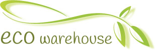 ecowarehouse logo 308x100